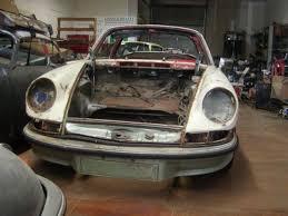porsche 911 s 1969 for sale seller of cars 1969 porsche 911 white black