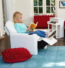 Toddler Recliner Chair How Do You Compare Kids Recliners Home Decor Inspirations
