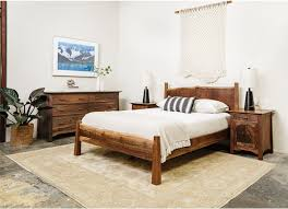 Wooden Bedroom Furniture Sale Solid Wood Bedroom Furniture Home Bedroom Furniture