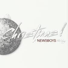 newsboys u2013 jingle bell rock lyrics genius lyrics