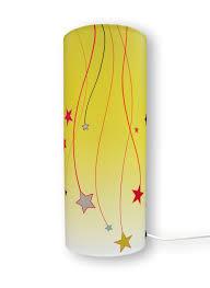 Lampe De Chevet Ado Fille lampe de chevet pour fille ado deco chambre fille theme danseuse