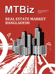 Discount Tcb Mobile Banking Mtbiz May 2017