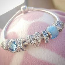 bracelet charms pandora jewelry images 960 best pandora jewelry images pandora bracelets jpg
