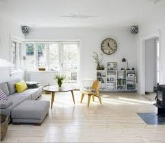 scandinavian livingroom scandinavian living room designs