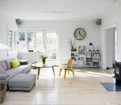 Scandinavian Living Room Designs - Scandinavian design living room