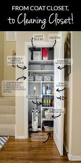 how to organize ideas remarkable best 25 small closet organization ideas on pinterest