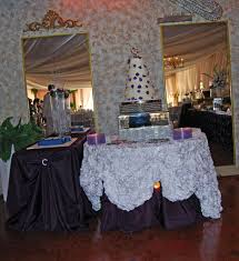 cake table bliss nashville events by design