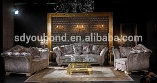 Dubai Sofa Design Luxury Classic Sofa Set Buy Luxury - Classic sofa designs