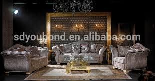 Dubai Sofa Design Luxury Classic Sofa Set Buy Luxury - Classic sofa designs