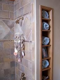 bathroom cabinets corner linen cabinet with hamper also towel