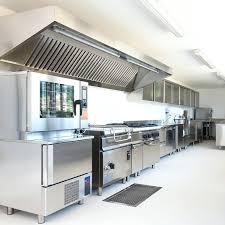 extraction cuisine professionnelle hotte cuisine professionnelle cuisine hotte aspirante cuisine