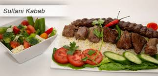 cuisine laval riaz kabab afghan cuisine laval