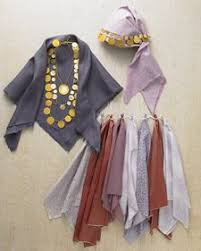 Gypsy Halloween Costumes 25 Fortune Teller Costume Ideas Gypsy