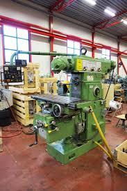 milling machine lagun fmc1400 manual milling machines milling