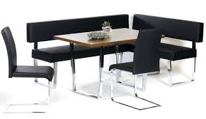 dining table corner booth dining set table kitchen with modern