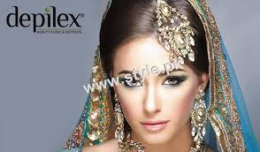 bridal makeup packages bridal makeup packages of salons of pakistan 4