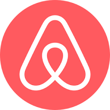 airbnb android apps on google play