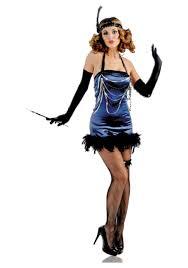 halloween costumes flapper retro costumes