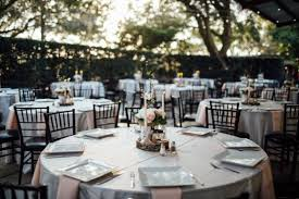 central florida wedding venues 10 best wedding venues in central florida hubpages