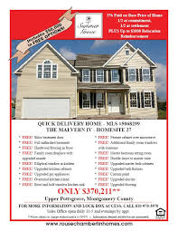 home builder free 16 best home builder email marketing images on email
