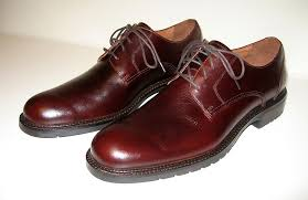 happy burgundy dress shoes awesome ideas 5314