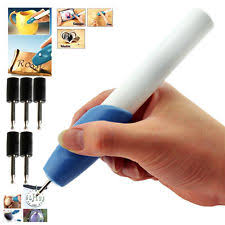 jewelry engraving tools jewelry engraving tools ebay