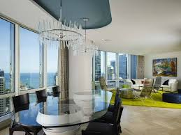 Top Interior Design 1717 Best Interior Design Trends 2016 Images On Pinterest Design