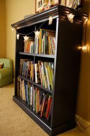 Moving Bookshelves Kids Bookshelves Simply Organized