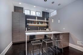 sidd u0026 nisha u0027s basement remodel pictures home remodeling