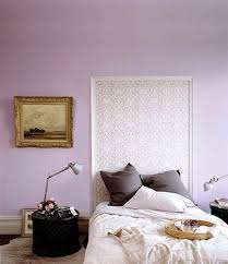 Taupe And Pink Bedroom The 2017 Colors Of The Year According To Paint Companies