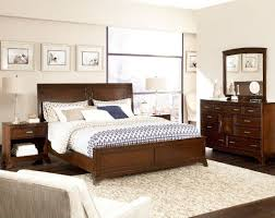 furniture thrilling dark cherry wood bedroom furniture laudable