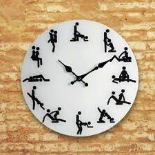pendule de cuisine design pendule design cuisine horloge cuisine design pendule de cuisine