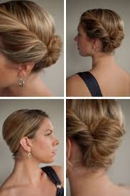86 best frzyura images on pinterest braids hairstyles and make up
