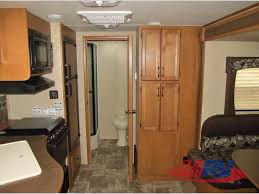 new 2012 evergreen rv i go g220rb travel trailer at fun town rv