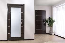 interior door casing ideas images glass door interior doors