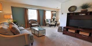 livingroom gg southgate rentals glen burnie md trulia