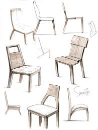 home design trends furniture furniture furniture sketches inspirational home decorating