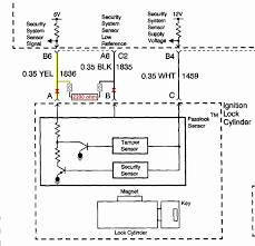 1996 ford mustang radio wiring diagram car autos gallery