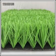 Green Turf Rug China Artificial Grass Manufacturers And Suppliers Artificial