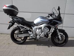 yamaha fz6 s 600 cm 2005 vantaa motorcycle nettimoto