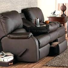 Elran Reclining Sofa Elran Furniture Review Sofa Reclining Elran Furniture Customer