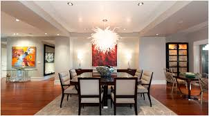 Dining Room Chandeliers With Shades by Dining Room Dining Room Chandeliers Modern The Beauty Dining