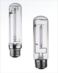 led replacement for high pressure sodium lights led replacement