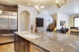 excellent masters kitchen design gallery best inspiration home