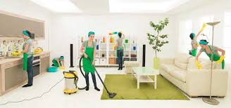 clean house cleaning service montgomery county lilly s cleaning service