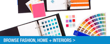 home interiors products fashion home interiors pantone color products for fashion home