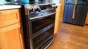 reviews of kitchen appliances samsung kitchen appliance reviews airenibiroe com within appliances