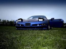 c5 corvette wide wittera corvette c5 widebody kit introduced autoevolution