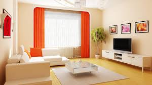 mesmerizing 90 furniture images hd decorating inspiration of