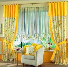 Window Curtains Design Ideas Window Curtain Design Ideas